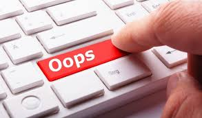 The 7 Common Mistakes of ERP Implementation